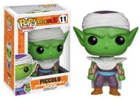 Pop! Animation 11 Dragonball Z: Piccolo